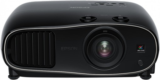 Epson EH-TW6600