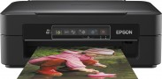 Epson Expression Home XP-245  C11CF32402