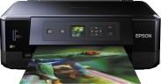 Epson Expression Premium XP-530 C11CE81402CE