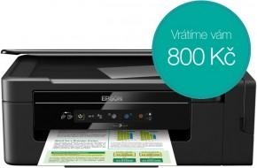 Epson L3060