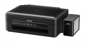 Epson L382 (C11CF43402)