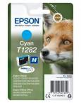 Epson T1282 - originální