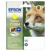 Epson T1284 - originální