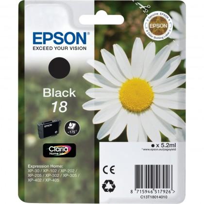 Epson T1801 - originální