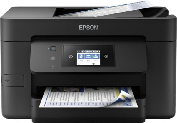 Epson WorkForce WF-3720DWF C11CF24402