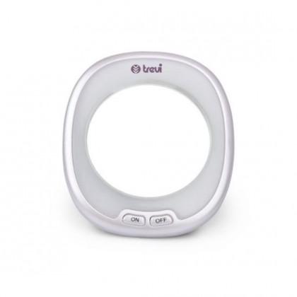 ES661 přenosné kosmetické zrcátko