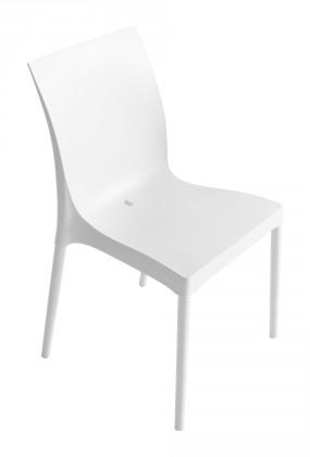 Eset - konferenční židle