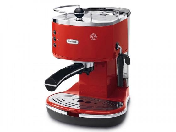 Espresso DéLonghi ECO 311.R