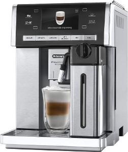 Espresso DeLonghi ESAM 6900.M
