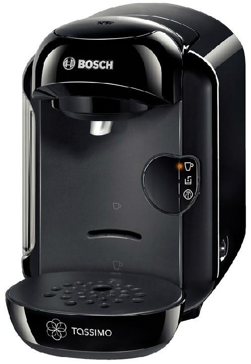 Espresso na kapsle Bosch TAS 1202