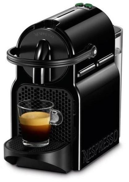 Espresso na kapsle DéLonghi EN 80.B