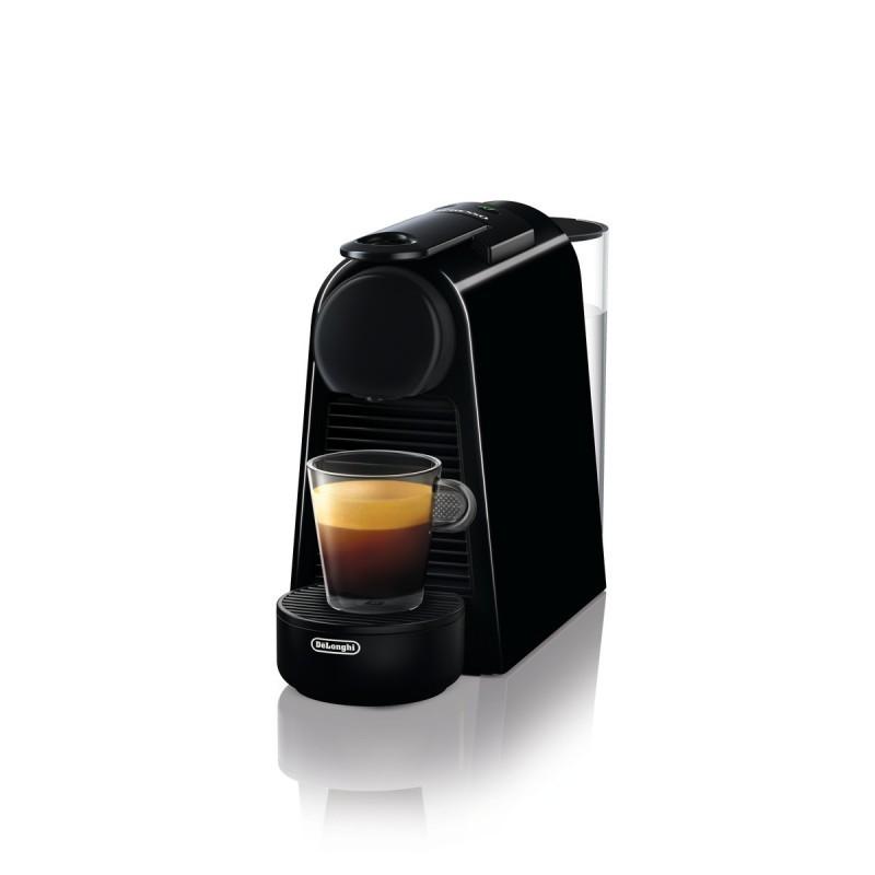 Espresso na kapsle Kapslový kávovar Nespresso De'Longhi EN85.B