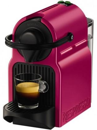 Espresso na kapsle Krups Inissia XN 1007F10