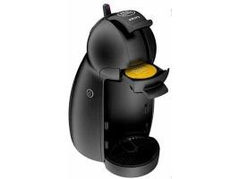 Espresso na kapsle Krups KP 1000 Nescafé Dolce Gusto Piccolo