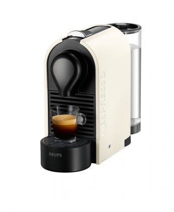 Espresso na kapsle Nespresso Krups XN2501CE