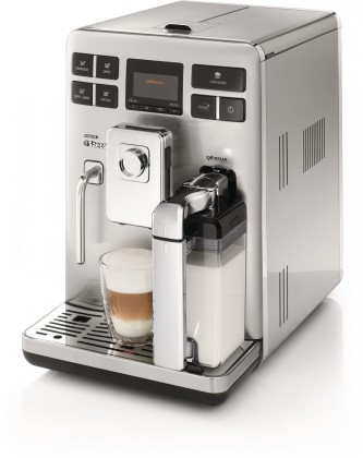 Espresso Philips HD 8856/09