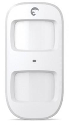 eTiger ES-D2A PET pohybový detektor(ES-D2A) - ★ SLEVA ve výši DPH - najdeš v košíku!,