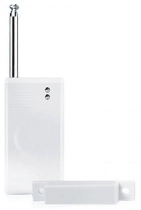 eTiger ES-D4A okenní/dveřní detektor(ES-D4A)