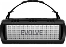 EVOLVEO Armor POWER 6A