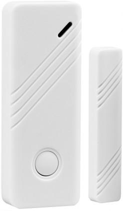 EVOLVEO bezdrátový detektor otevření pro Alarmex/Sonix