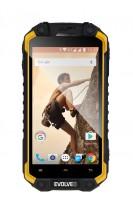 Evolveo StrongPhone Q9 LTE