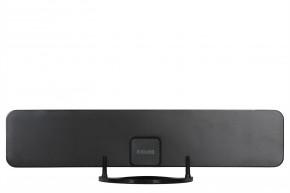 Evolveo Xany 2B LTE TV anténa 43dBi aktivní pokojová ROZBALENO