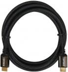 EVOLVEO XXtremeCord, kabel HDMI 2.1, délka 1 m