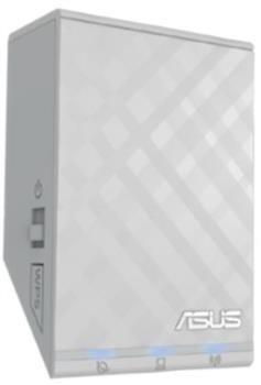 Extender Asus RP-N53