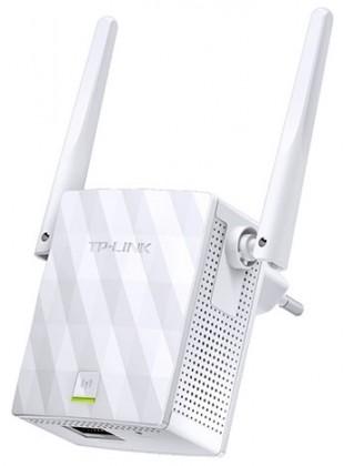 Extender TP-Link TL-WA855RE
