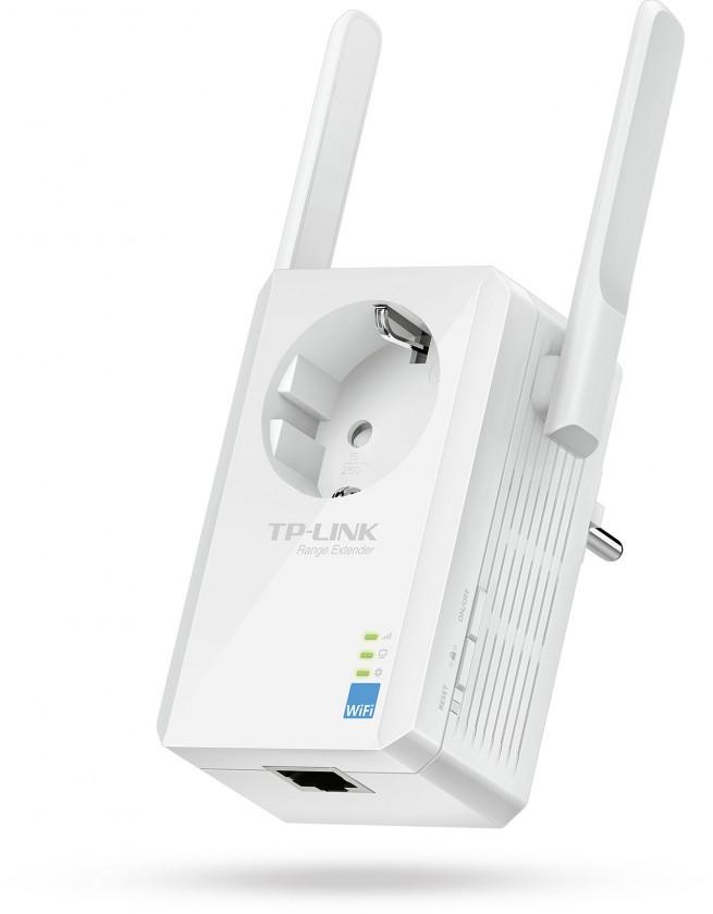 Extender TP-LINK TL-WA860RE