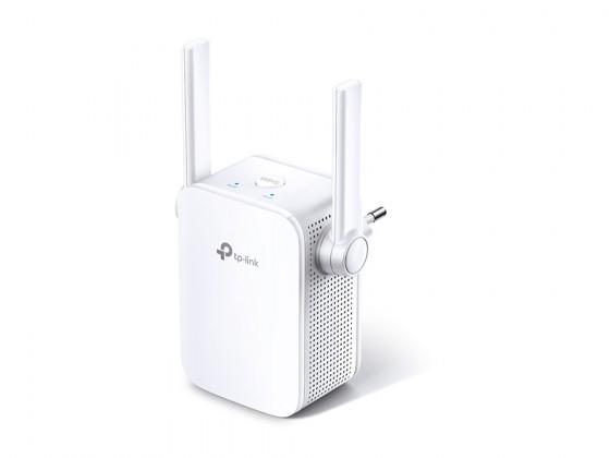 Extender WiFi extender TP-Link TL-WA855RE, N300