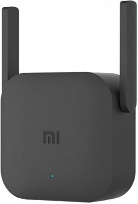 Extender WiFi extender Xiaomi Mi WiFi Range Extender Pro, N300