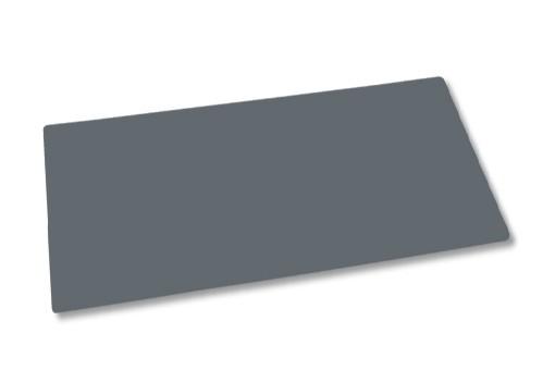 Extendo - Magnetická podložka pro 600mm (stříbro-šedá)