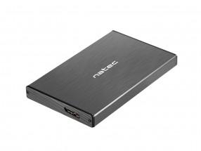 Externí box Natec Rhino Go pro HDD (NKZ-0941)