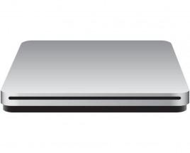 Externí CD/DVD mechanika Apple SuperDrive (MD564ZM/A)