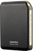 Externí disk A-Data CH11 1TB, 2,5'', USB 3.0, ACH11-1TU3 ROZBALENO