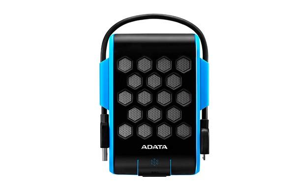 Externí disk ADATA HD720 1TB (AHD720-1TU3-CBL) modrý