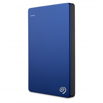 Externí disk Seagate Backup Plus 1TB, USB 3.0, STDR1000202