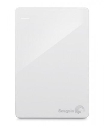 Externí disk Seagate Backup Plus 2TB, STDR2000408