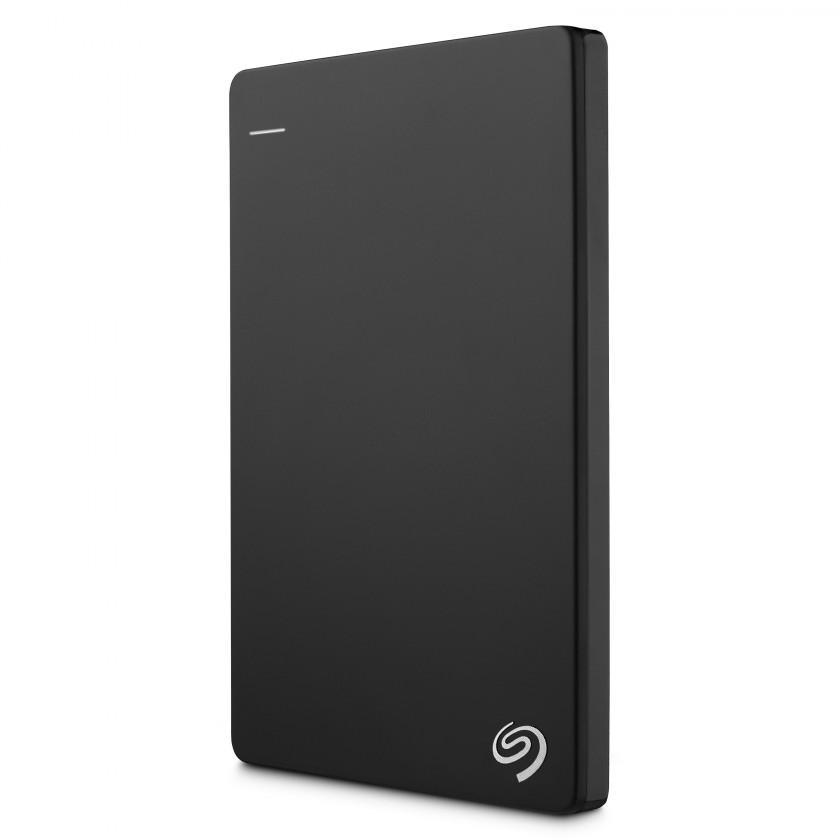 "Externí disk Seagate Slim 500GB, 2,5"", USB3.0, STCD500202"