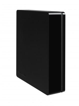 "Externí disk Toshiba 3000GB, 3,5"", HDWC130EK3J1"