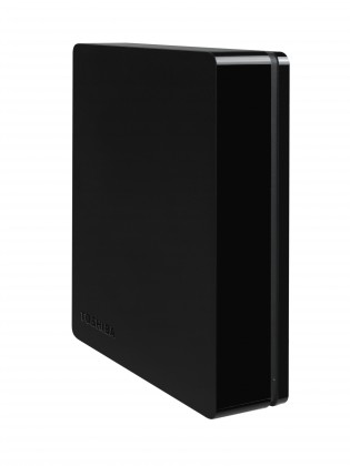 Externí disk Toshiba Stor.E Canvio 5TB, HDWC250EK3J1