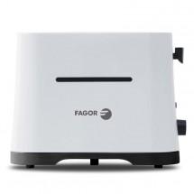 Fagor TT-502 SE