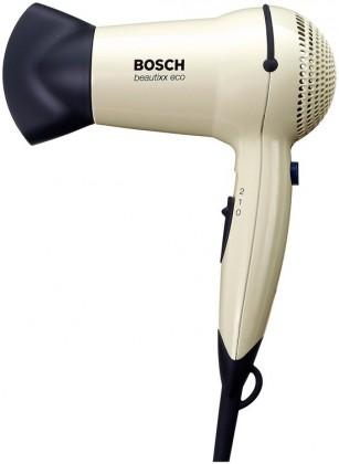 Fén Bosch PHD 3200