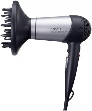 Fén Bosch PHD 5560