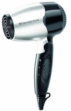 Fén Remington DT 1400