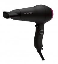 Fén Revlon RVDR5823E1, 2000W