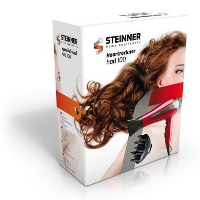 Fén Steinner HAD100