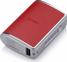 Fenda FampD Pandora M1 red