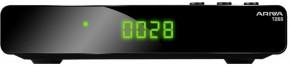 FERGUSON DVB-T2 přijímač Ariva T265 POUŽITÉ, NEOPOTŘEBENÉ ZBOŽÍ